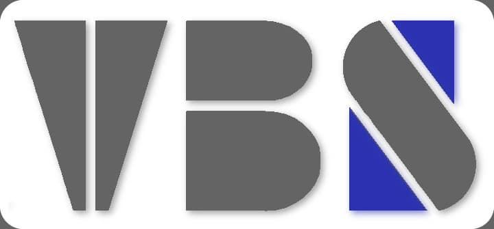 VBS GmbH
