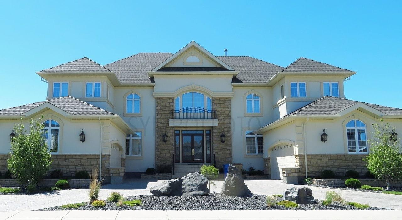 Sind Sie auf der Suche nach ähnlichen Immobilien?