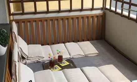 3 Zimmerwohnung in Graz Nord