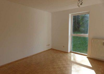 k-Wohnzimmer 1